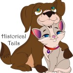 Historical Tails