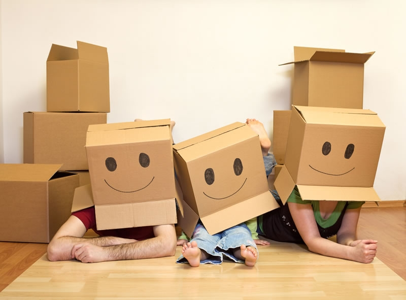moving-happy-boxes